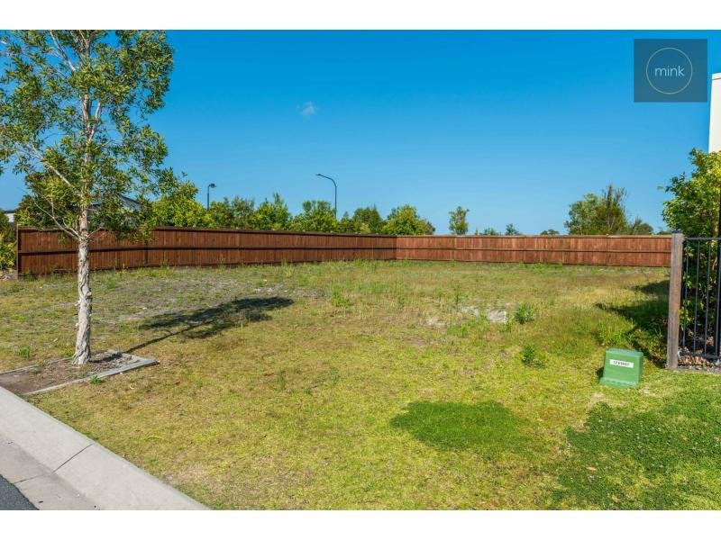 16 YELLOW FIN Circuit, Mountain Creek, Qld 4557