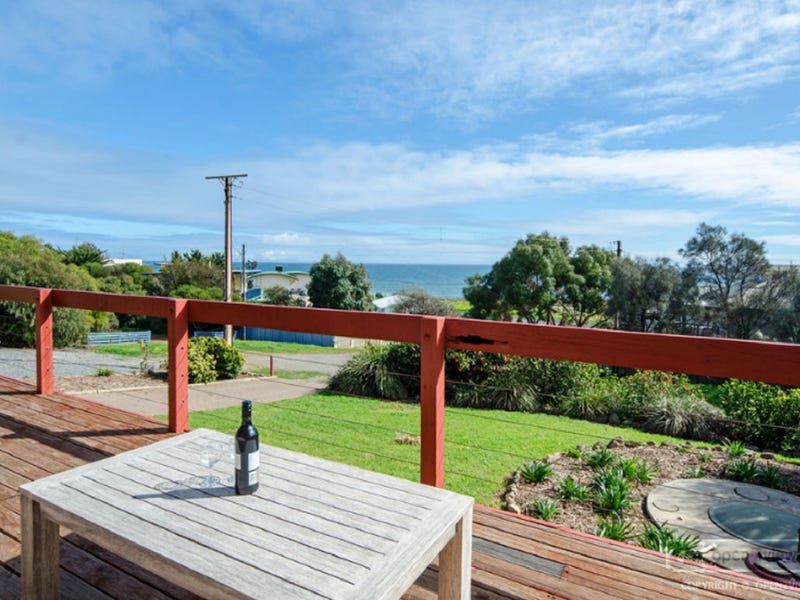 1 Gulf Close, Carrickalinga, SA 5204