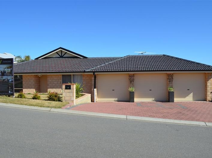 Address available on request, Greenwith, SA 5125