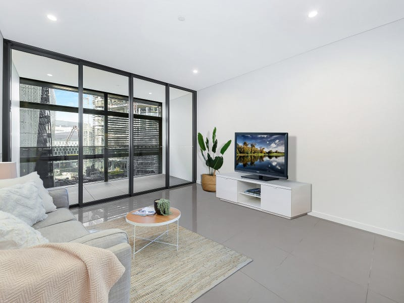 414/1 Chippendale Way, Chippendale, NSW 2008