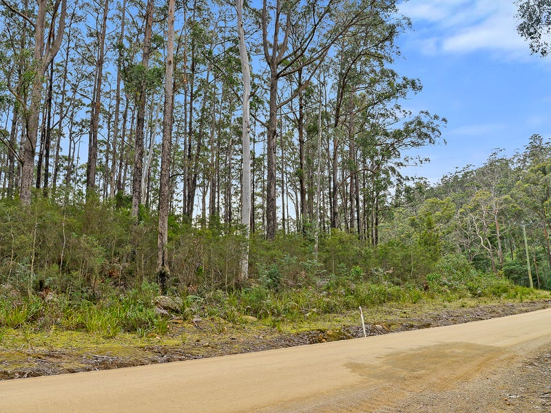 Lot 1 Stormlea Road, Nubeena, Tas 7184