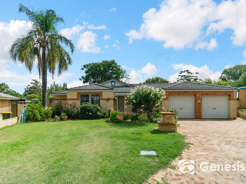 5 Jarrah Close, Bullsbrook, WA 6084