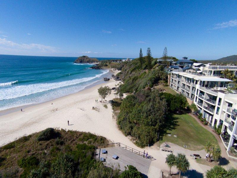 104/2 Pandanus Parade, Cabarita Beach, NSW 2488