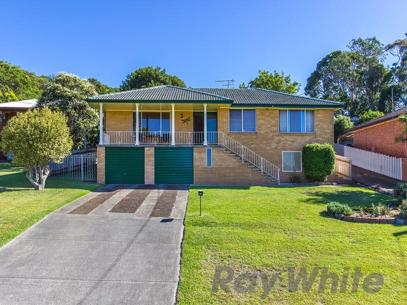 10 Stafford Close, Charlestown, NSW 2290