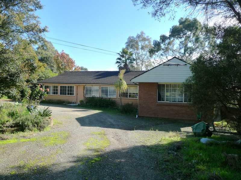 127 Menin Rd, Oakville, NSW 2765