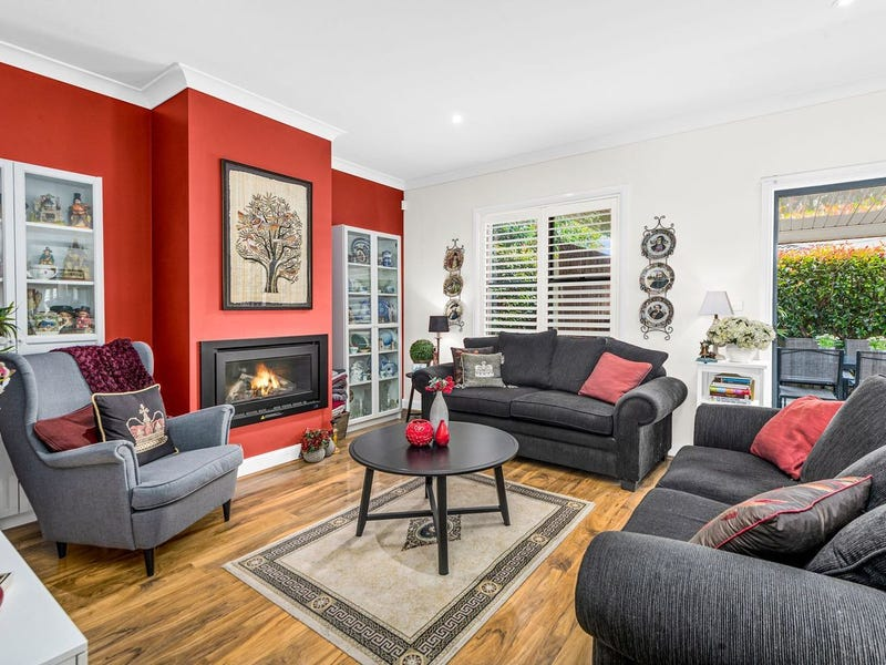 27/3 Suttor Road, Moss Vale, NSW 2577