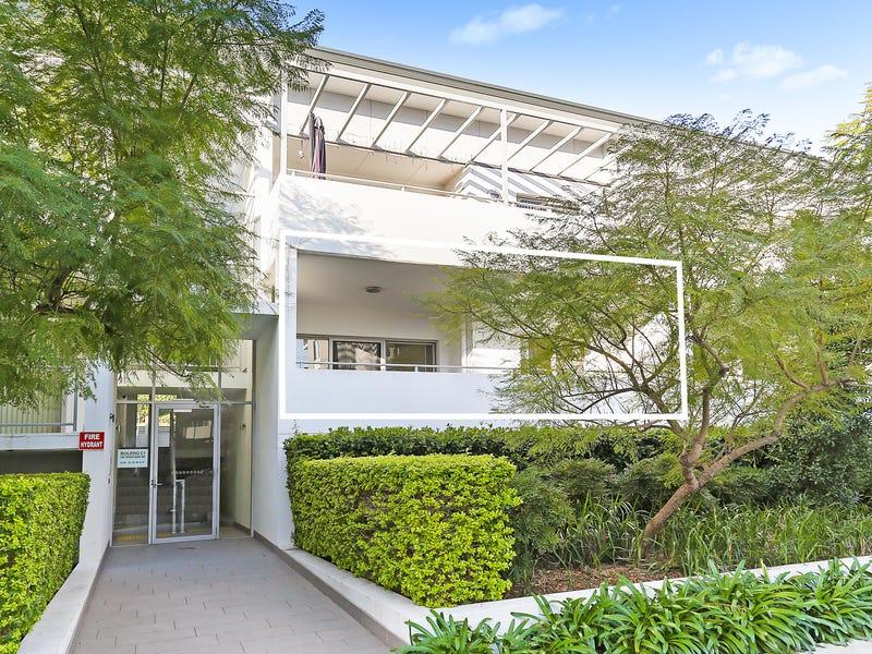23/100 Tennyson Road, Mortlake, NSW 2137