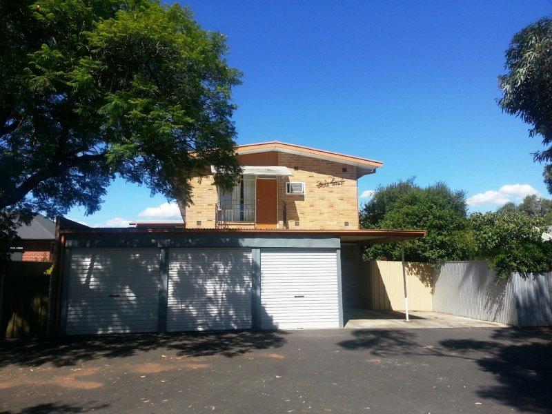 5/7 Hale Street, Everard Park, SA 5035