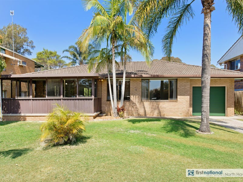 12 Camden Head Road, Dunbogan, NSW 2443