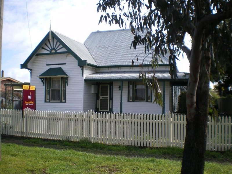 Address available on request, Warracknabeal, Vic 3393