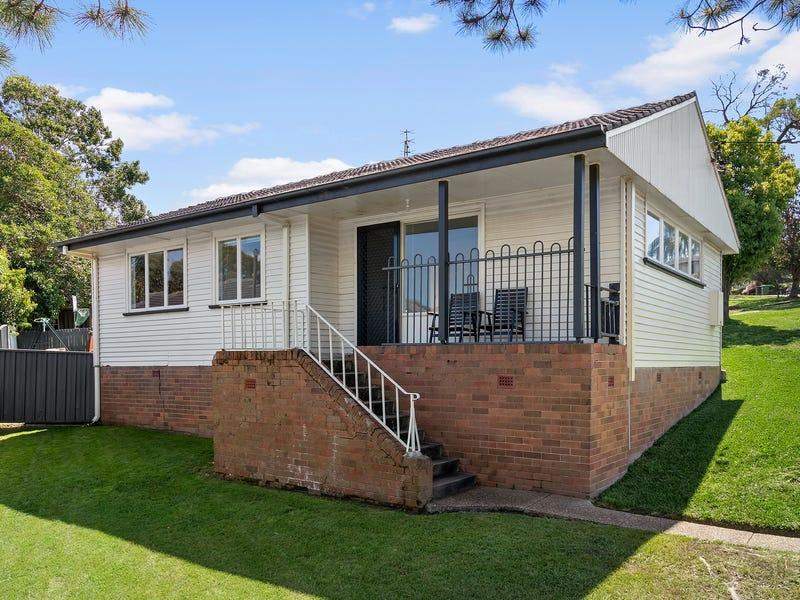 2 Yanco Street, Windale, NSW 2306