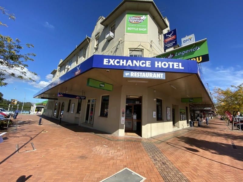 154 Victoria Street, Taree, NSW 2430