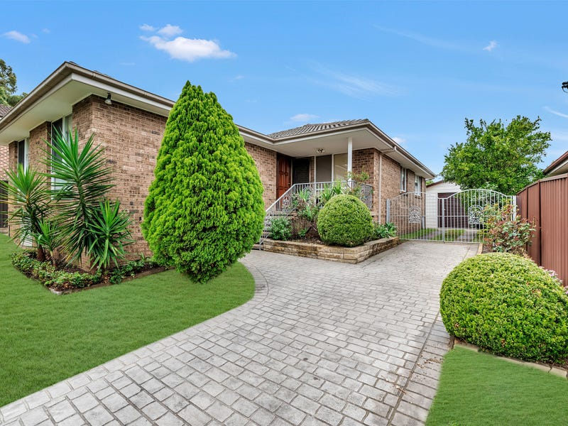 9 Walpole Close, Wetherill Park, NSW 2164
