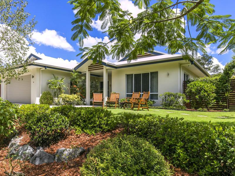 38 Countryview Street, Woombye, Qld 4559
