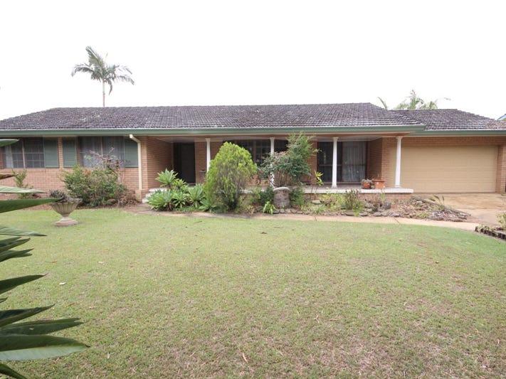 33 Bushland Drive, Taree, NSW 2430