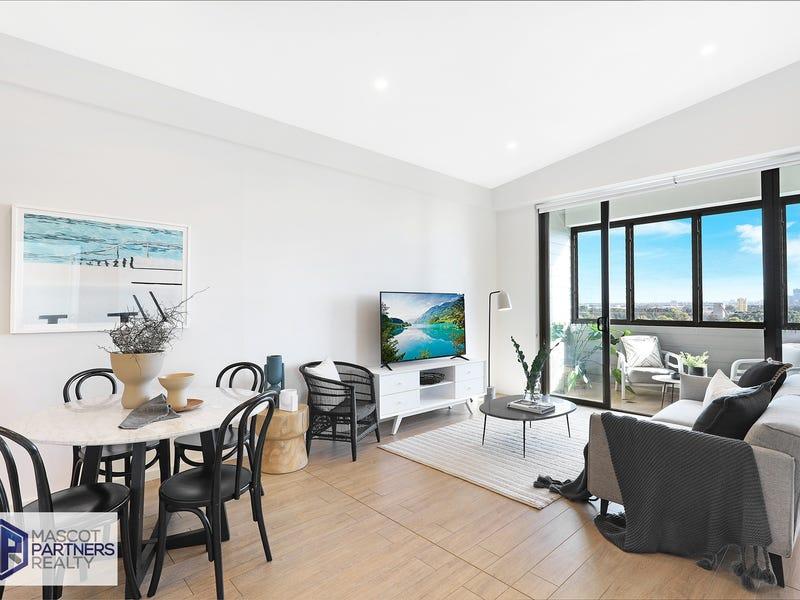 808/70 River Road, Ermington, NSW 2115