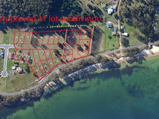 Lot 2 Kent Beach Road, Dover, Tas 7117