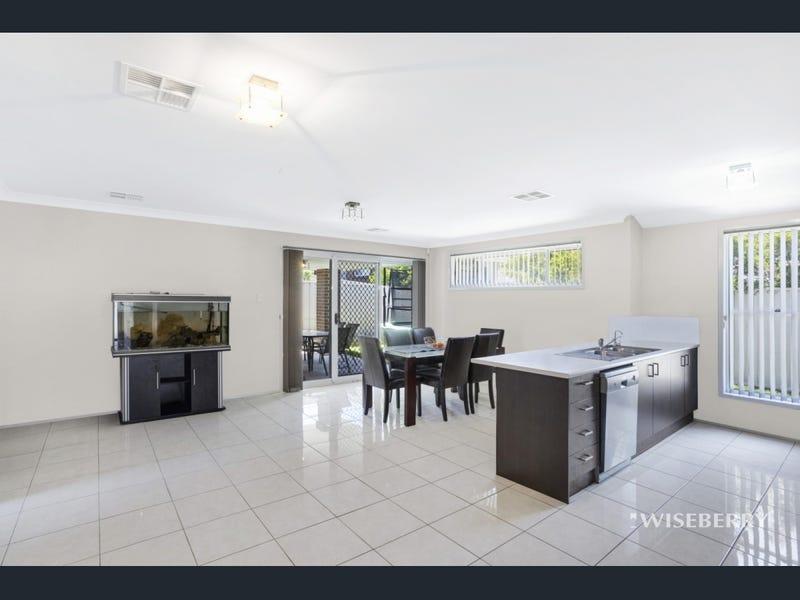 13 Kelat Avenue, Wadalba, NSW 2259