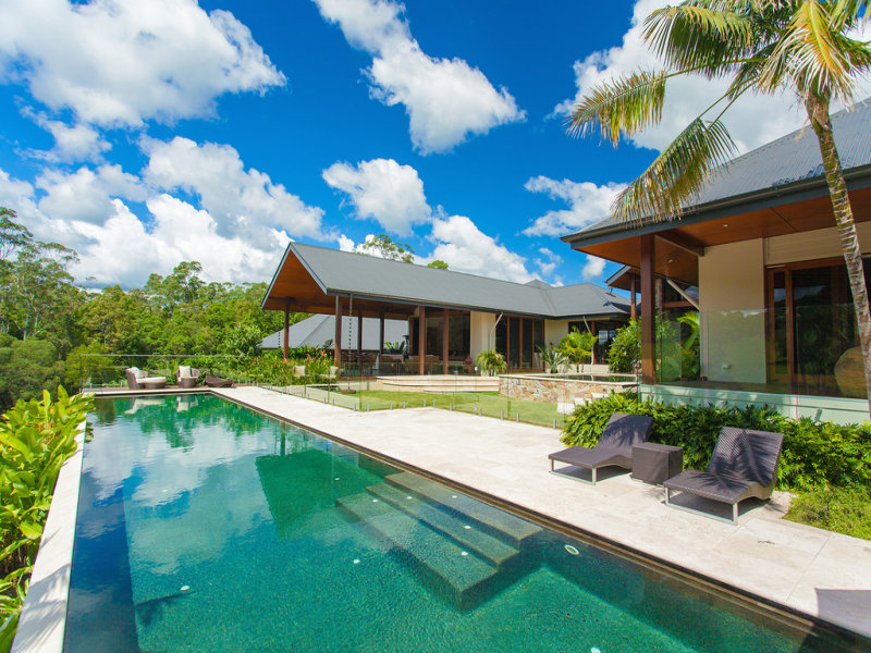 Address available on request, Ridgewood, Qld 4563