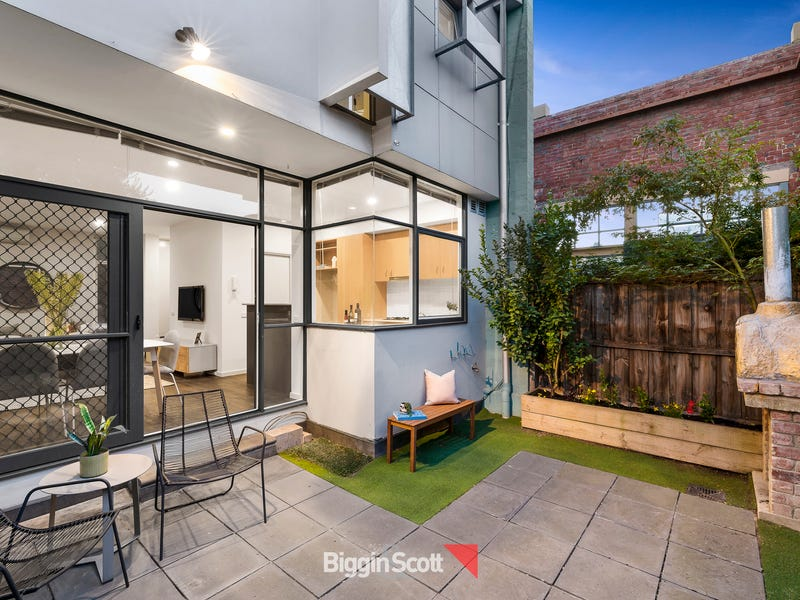 2/47 Mary Street, Richmond, Vic 3121