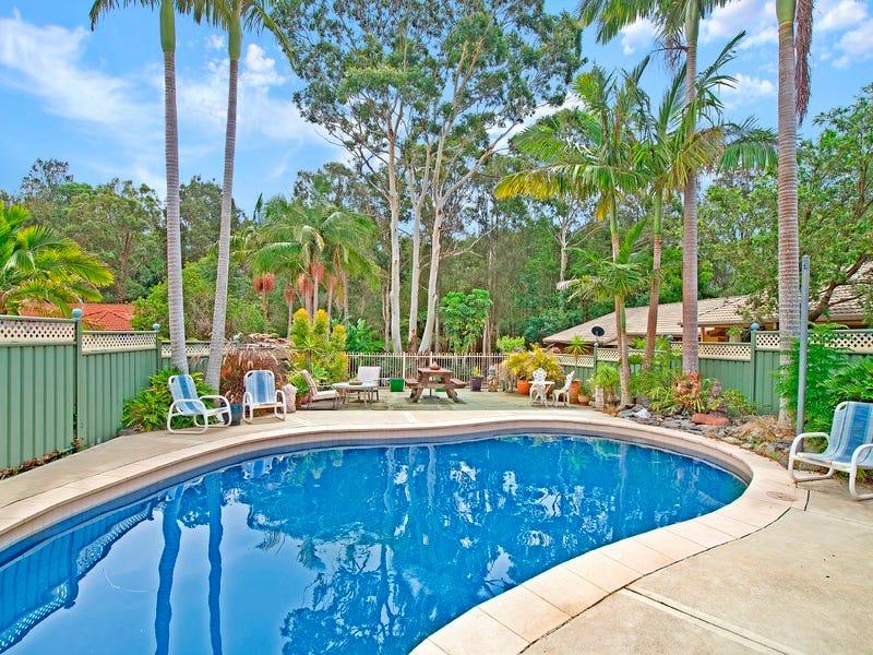 109 Lake Road, Port Macquarie, NSW 2444