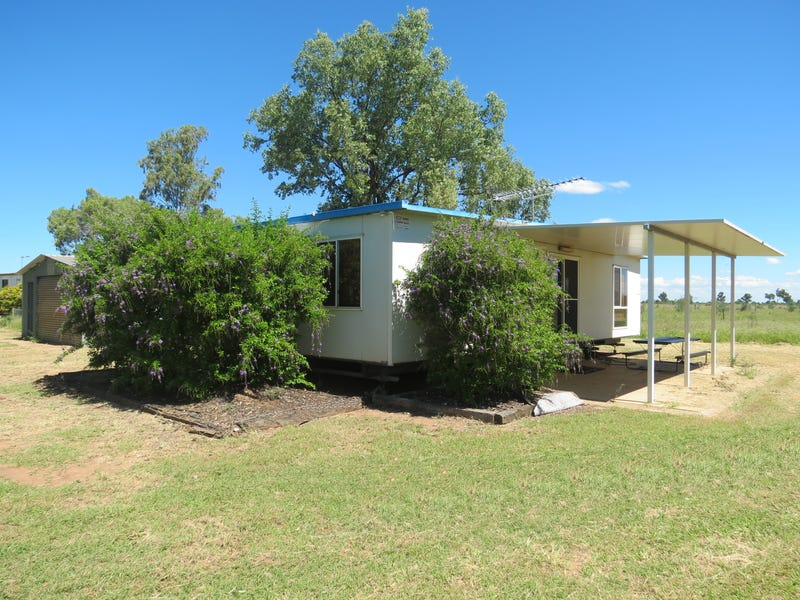 Lot 21 Talafa Road, Emerald, Qld 4720