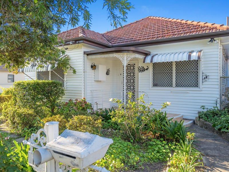 16 Young Road, New Lambton, NSW 2305