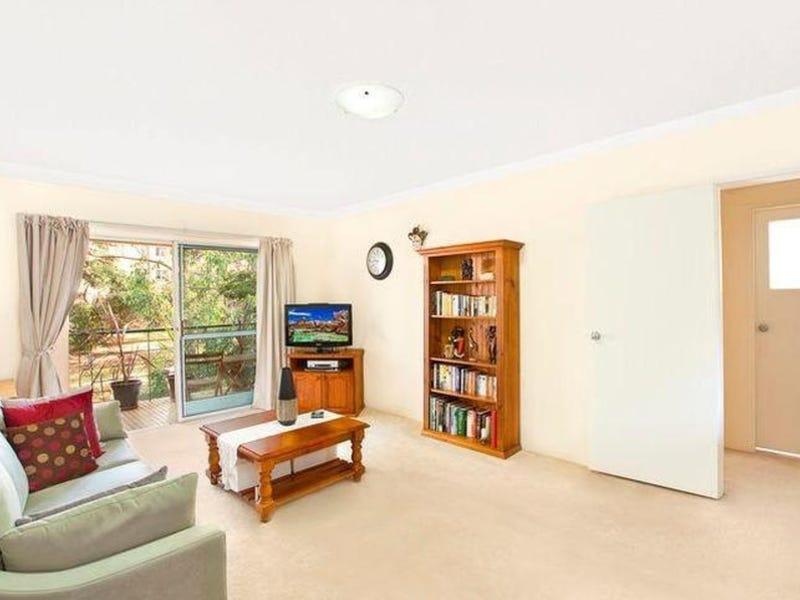 21/10 Murray Street, Lane Cove, NSW 2066