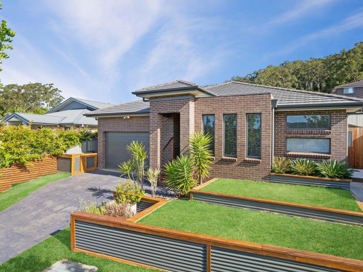 94 Coolawin Circle, Narara, NSW 2250