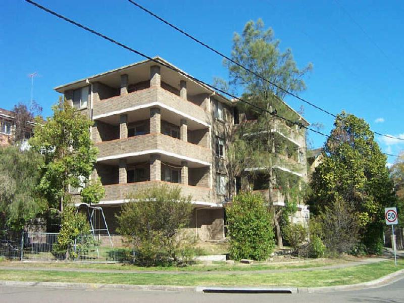 14 Fleet Street, North Parramatta, NSW 2151