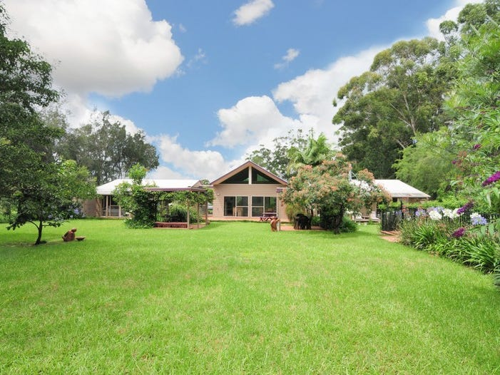 189 Bong Bong Road, Broughton Vale, NSW 2535