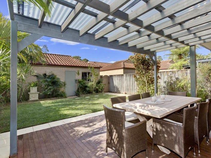 5/239 Macpherson Street, Warriewood, NSW 2102