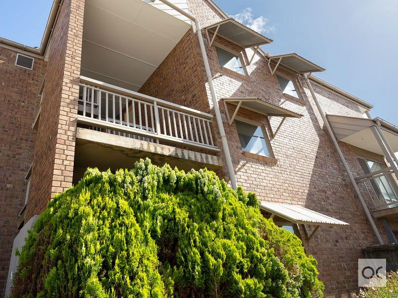 6/355 Angas Street, Adelaide, SA 5000