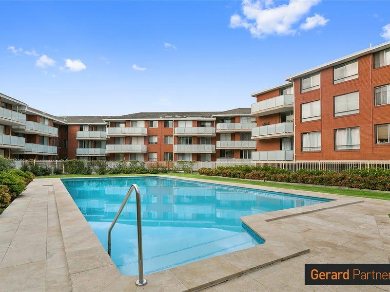 38/62 Grosvenor Crescent, Summer Hill, NSW 2130