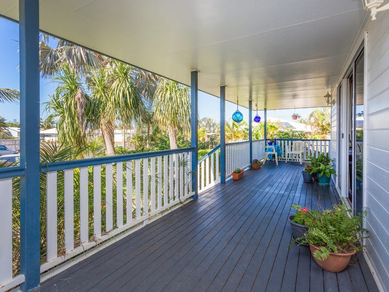 32 Audrena Street, Hay Point, Qld 4740