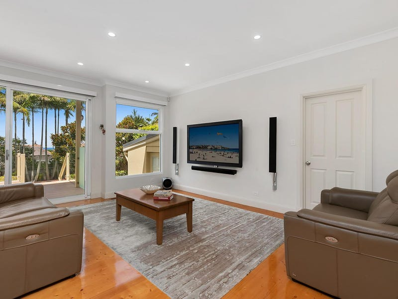 17 Judge Street, Randwick, NSW 2031