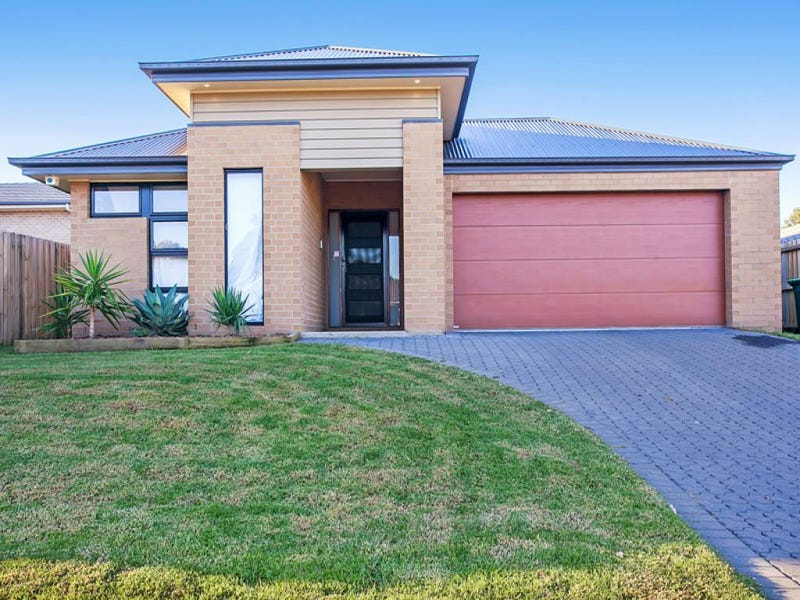 6 Splitters Row, Cooranbong, NSW 2265