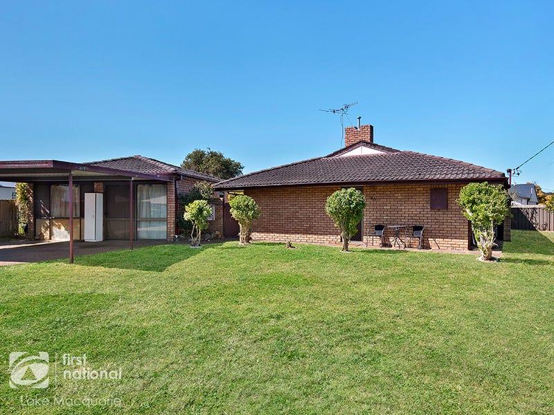 85 Woodford Street, Minmi, NSW 2287