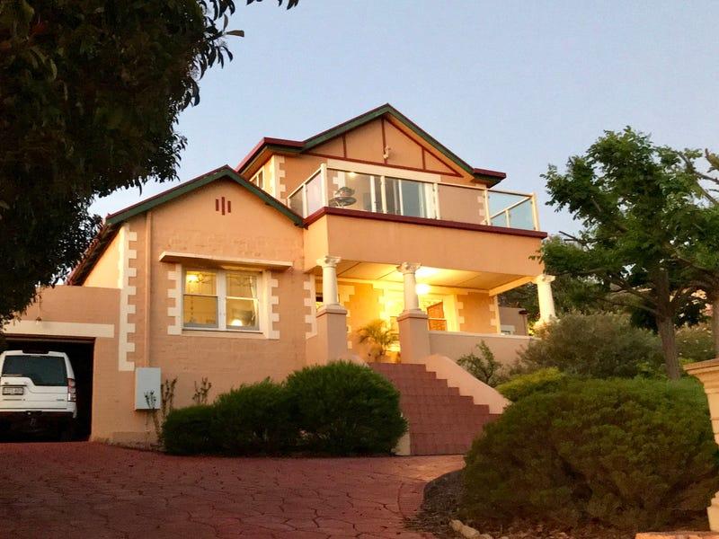 60 Farrell Street, Whyalla, SA 5600