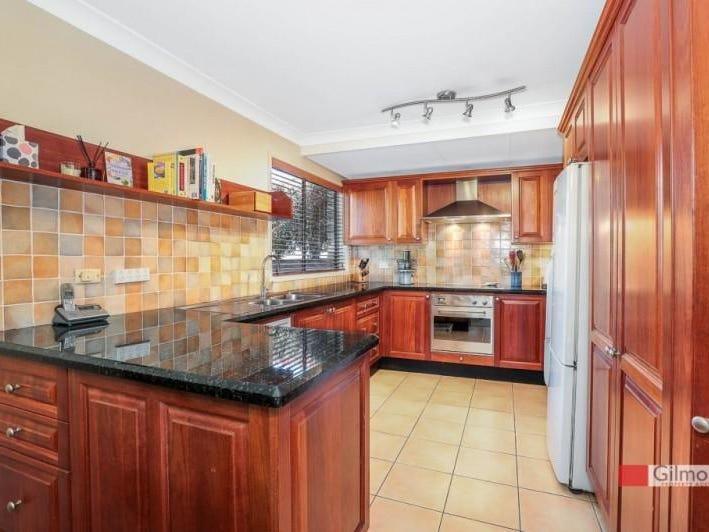 10/53 Brisbane Road, Castle Hill, NSW 2154