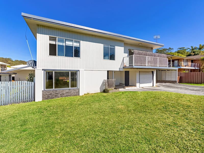 20A Raymond Terrace, Terrigal, NSW 2260