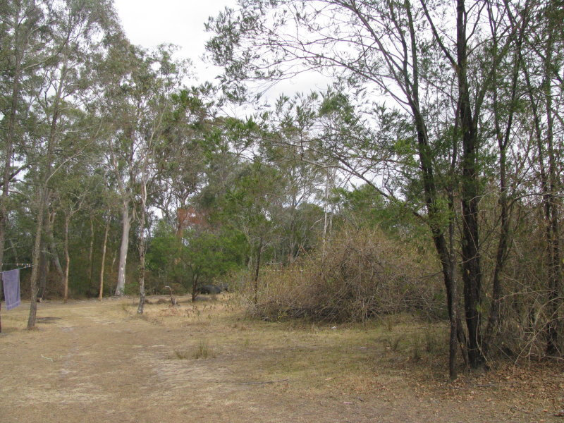 69 Wisemans Ferry Road, Cattai, NSW 2756