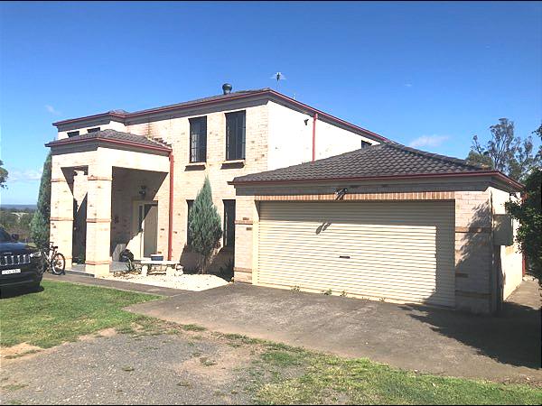 35A Dwyer Road, Bringelly, NSW 2556