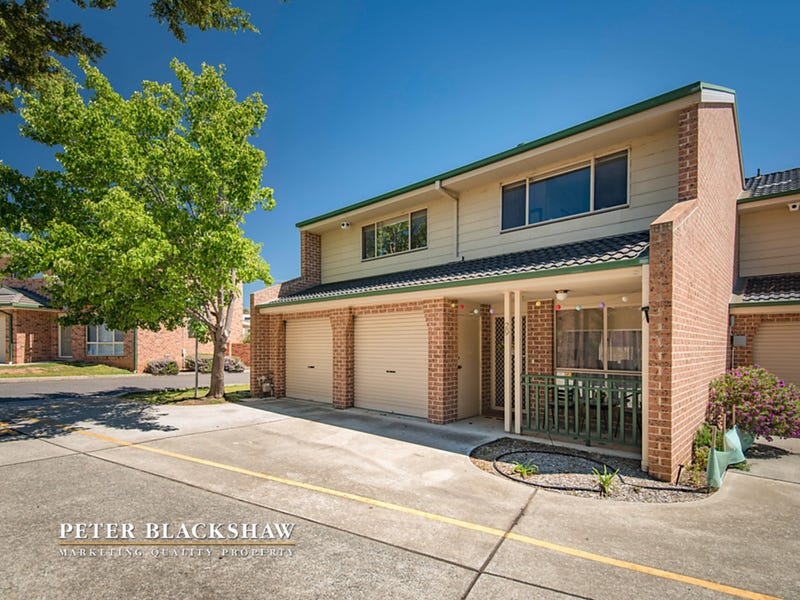 29/64 Carrington Street, Queanbeyan East, NSW 2620
