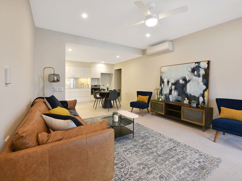 111/2 Newport Street, Pemulwuy, NSW 2145