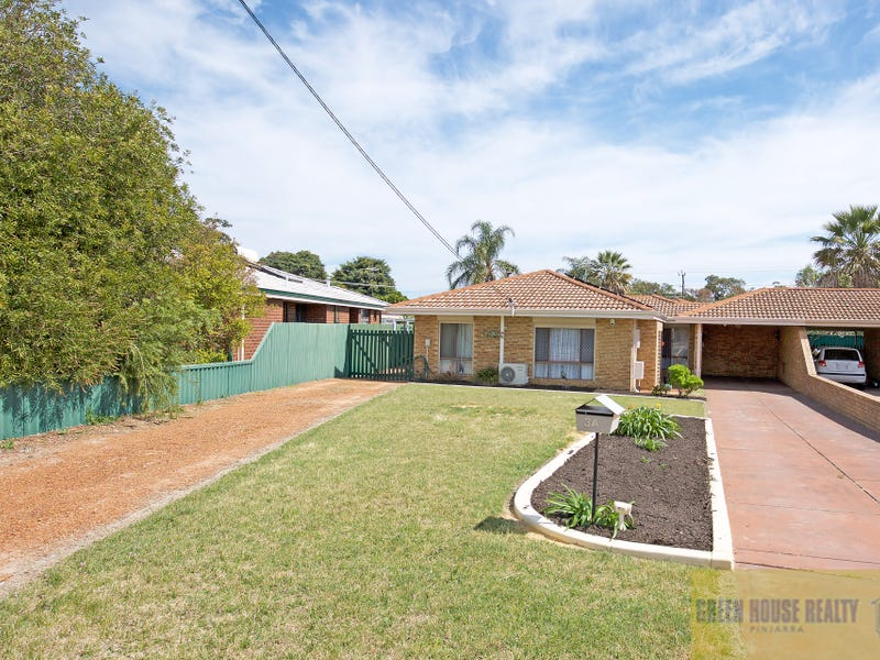 Unit 2/3 Yolla Court, Greenfields