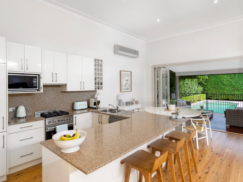 20 Corrie Road, North Manly, NSW 2100