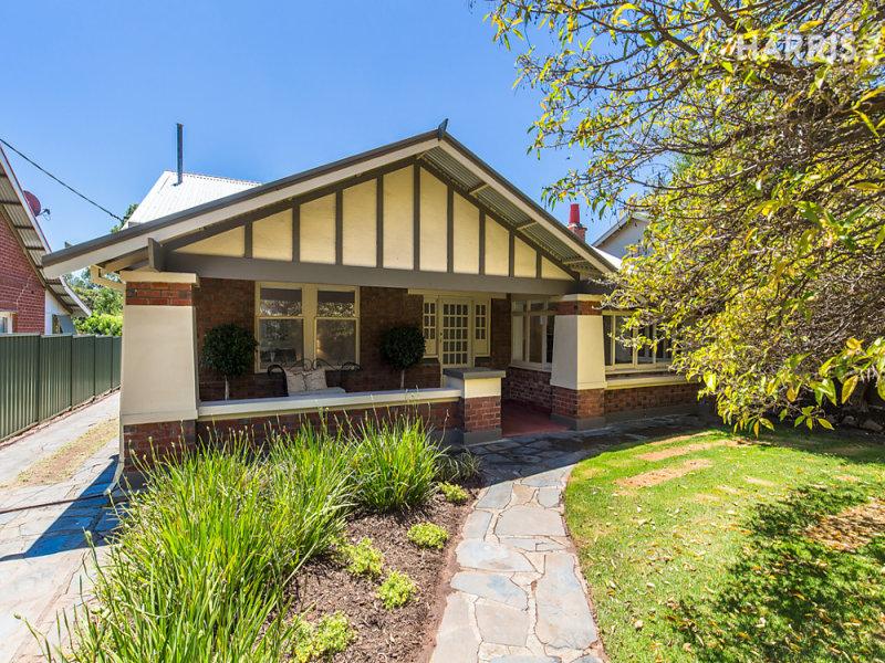 24 Moorhouse Avenue, Myrtle Bank, SA 5064