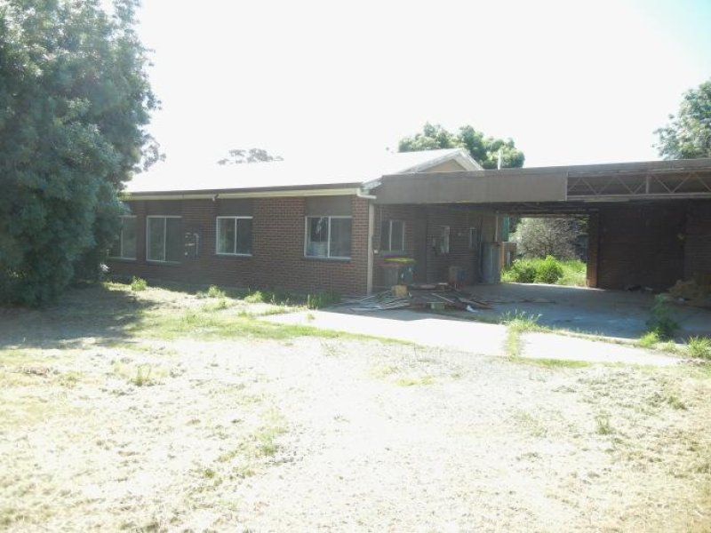 574 Graham Road, Kyabram, Vic 3620