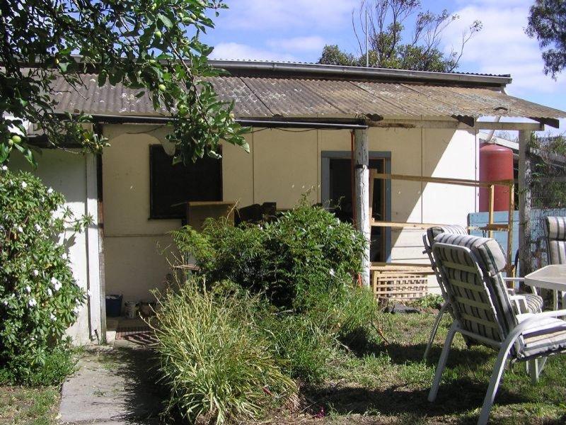 1721 GLEN FORBES ROAD, Glen Forbes, Vic 3990